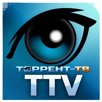 Установка торрент тв плеера с плей листом torrent-tv. Ru youtube.